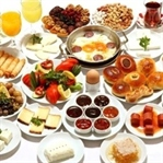 Yediklerinize Daha Farklı Bakacağınız 12 Gerçek