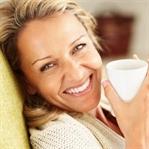 Yeni nesil tedavilerle daha iyi ve daha uzun yaşam