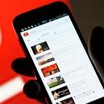 Youtube Mp3 Dönüştürücü Çalışmıyor