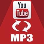 Youtube-MP3 Kapandı mı? Kapanıyor mu?