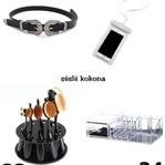 Yurtdışı Online Alışveriş Sitelerinden SHEIN.COM