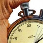 Zaman Yönetimi: Plan Yapmak Ne Kadar Faydalı?