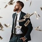 Zengin Olmanın 5 Yolu