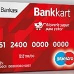 Ziraat hesap kart nasıl çıkarılır