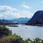 ZWEI WOCHEN IN VIETNAM: REISE-ROUTE, TIPS&KOSTEN
