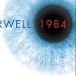 1984: Gelecek Distopyasının Gerçeğe Dönüşmesi