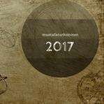 2017 Yılı Nasıl Geçti?