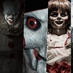 2017 Yılının En İyi Gerilim Korku Filmleri