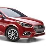 2018 Hyundai Accent Yenilikleri ve Özellikleri