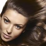 2018'in En İyi Saç Boyası Markaları