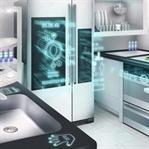2018 makinelerin yükseliş yılı olacak