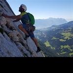 2018 Yılı Yurtiçi Tırmanış Faaliyetleri Takvimi