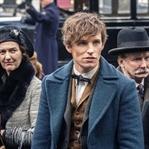2018 yılında izlenmesi gereken 20 film