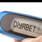 3 Adımda Diyabeti Önle