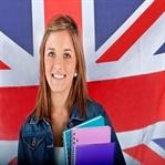 30 Günde İyi Derecede İngilizce Öğrenme