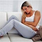 4 kadından 3'ünün regli neden ağrılı geçiyor