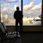 5 Maddede Uçak Gecikmeleri Yolcu Hakları