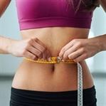 7 adımda kilo verdiren program