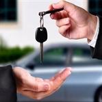 70.000 TL Altında Alınabilecek Sıfır Otomobil