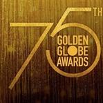75. Altın Küre Kazananları Açıklandı