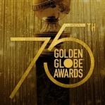 75.Altın Küre Ödülleri Kazananlar!