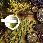 Açıkta satılan bitkilerin yüketimine dikkat