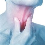Akciğer Kanserinde Lenf Bezlerinin Önemi