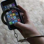 Akıllı Telefonlar Olmasaydı Ne Yapardık?