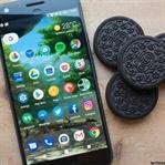 Android 8.1 Oreo Güncellemesinin Özellikleri