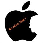 Apple logosunun altındaki sır ve gizem