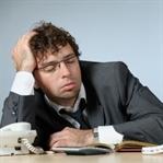 Aşırı ve Ani Yorgunluğun Nedenleri