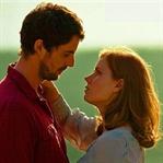 Aşka Yolculuk (Leap Year) Film İncelemesi