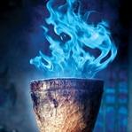 Ateş Kadehi'ni Ne Kadar Hatırlıyorsun?