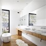 Banyolarınızda Daha Geniş Alanlar Yaratabilirsiniz