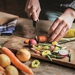 Başarılı diyet sürdürülebilir olandır