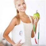 Başarılı diyet için 25 öneri