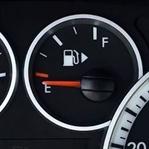 Benzinli Aracın 5 Avantajı