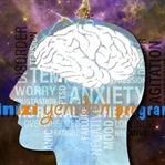 Beyninizi Yeniden Programlayın