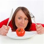 Bir türlü bitmeyen diyetlerin nedenleri