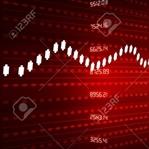 Bitcoin Borsaları Neden Kırmızıyı Gördü ?