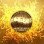 Bitcoin Cash Yatırım Araçları Nelerdir?