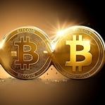 Bitcoin Hakkında Bilmeniz Gereken 20 Gerçek
