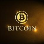 Bitcoin; herkes sanal para üretebilir mi ?