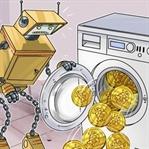 Bitcoin Kara Para Aklama Aracı mı?