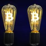 Bitcoin Madenciliği Ve Elektrik Tüketimi