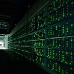 Bitcoin nedir ? Bitcoin Madenciliği nasıl yapılır?