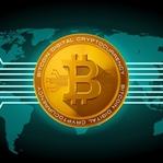 Bitcoin Nedir ? Ne işe Yarar ?