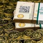 Bitcoin nedir? Nasıl Elde Edilir? Nasıl Harcanır?