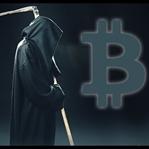 Bitcoin Ölüm Senaryoları