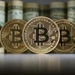 Bitcoin Resmen Rekora Doymuyor
